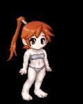 Countess Ambrosia