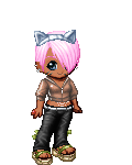 PickleyPickle's avatar