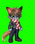 Vampkitty 15's avatar