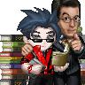 Shodi Warmic's avatar