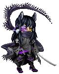 Luna Starbright's avatar
