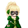 BlackCrowne's avatar