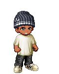 Baby T20's avatar