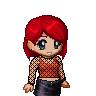 allycat531's avatar
