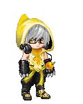 Jacob-sama's avatar
