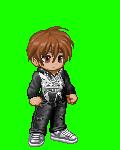 sexyspiderking's avatar