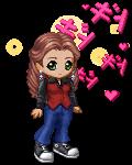 Lea Angela's avatar