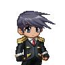 Vallentine's avatar