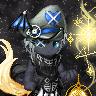 Niccolo Salomanos's avatar