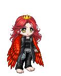 sbloodletter's avatar