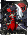 hell_life's avatar