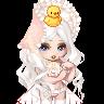 xpunkitsukiyomix's avatar