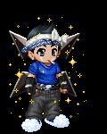 Dashyy Beaner's avatar
