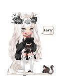 pixel-cinnamon's avatar