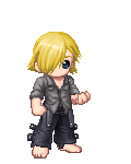 xXStuartXx's avatar