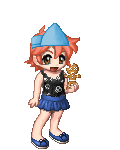 -Hanna_Kimi-'s avatar
