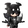 super_kunoichi's avatar