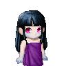 lesfriv's avatar