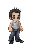 Ryan The Normal's avatar