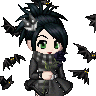 Kilia_Moonwall's avatar
