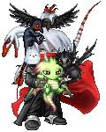 Zennithar's avatar