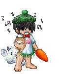 Sacrementos's avatar