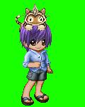dagny slug's avatar