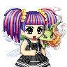 xiggysax's avatar