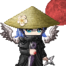 Konan Origami Master's avatar