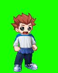 B3zita's avatar