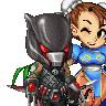 drakjoker's avatar