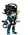 rey_tam98's avatar