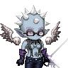 Teh K9's avatar