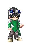 jollyblack 101's avatar