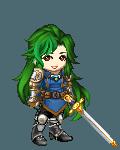 EmeraldTokyo's avatar