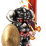 Redranger74's avatar