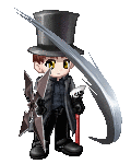 Raze17's avatar