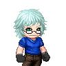 Urza Stein's avatar