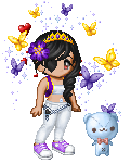 dj weirdgirl 12's avatar