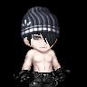 deathbob666's avatar
