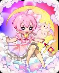 Horubee's avatar