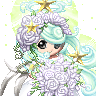 cta232's avatar