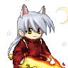 HoushiHanyou's avatar
