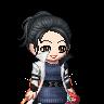 NinjaKitty234's avatar