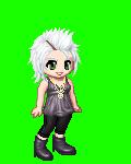 Sexx Raptor's avatar