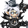Daisicle's avatar