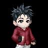 BrainAche's avatar