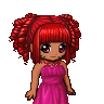 LeeLi's avatar