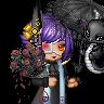 Kiki_4_life's avatar