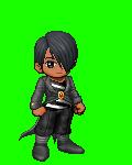 killer0821's avatar